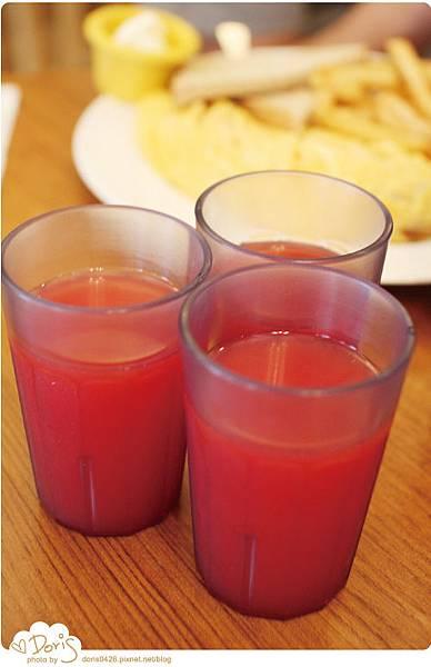 餐前果汁.jpg