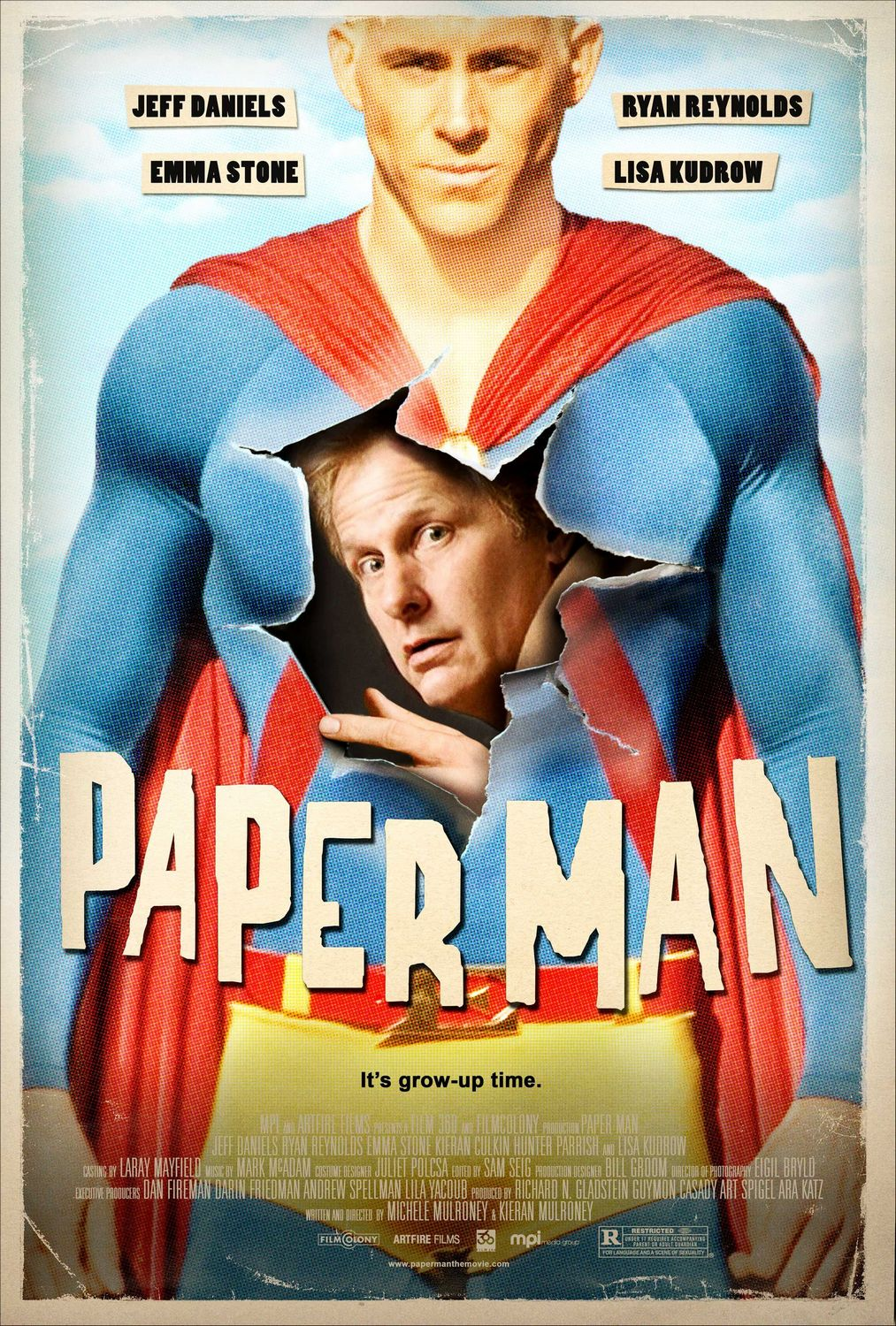 paper_man_ver2_xlg.jpg