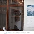 小窗旁的月曆.jpg