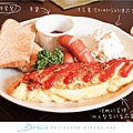 西式蛋捲套餐.jpg