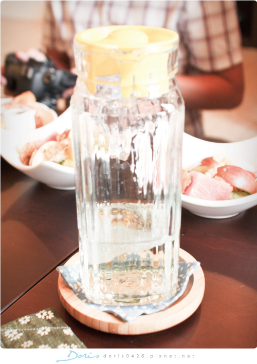 玻璃茶壺.jpg