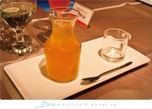 蘋果冰醋.jpg