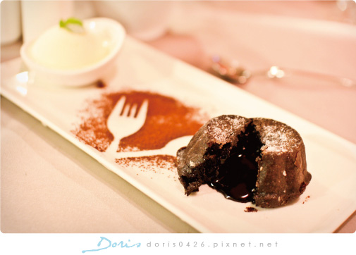 烤濃漿巧克力冰淇淋1.jpg