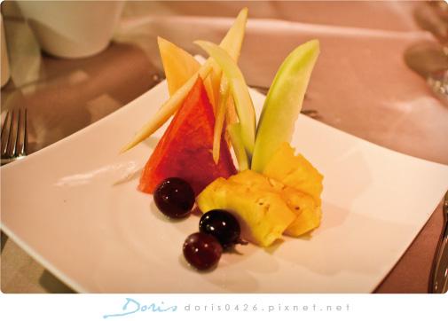 餐後水果.jpg