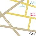 地圖-鹿早茶屋.jpg