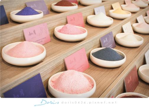 五顏六色的鹽.jpg