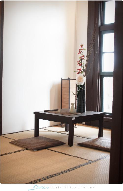 日式和室.jpg