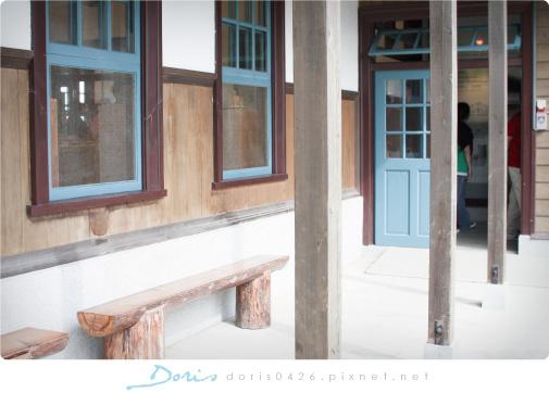 日式舊建築.jpg