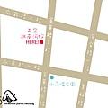 地圖-正宗越南河粉.jpg