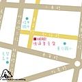 地圖-鴻達臭豆腐.jpg