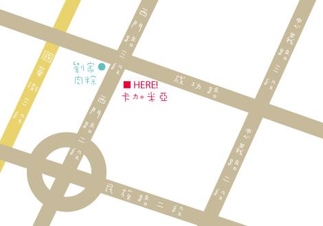 地圖-卡加米亞.jpg