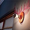 鹿角燈.jpg