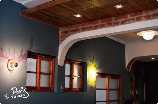整修後的天花板.jpg