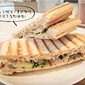 鮪魚三明治.jpg