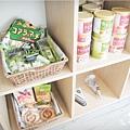 日本零食區2.jpg