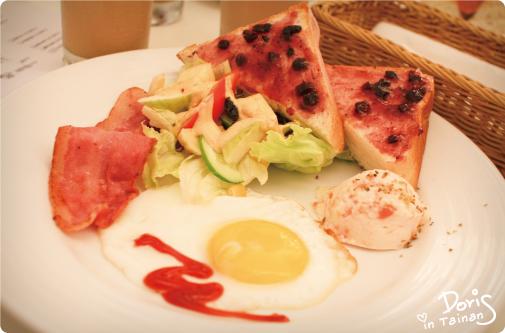 美式早餐1.jpg