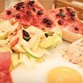 美式早餐2.jpg