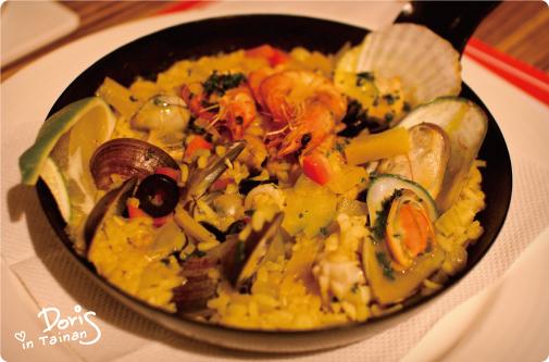 2西班牙海鮮飯.jpg