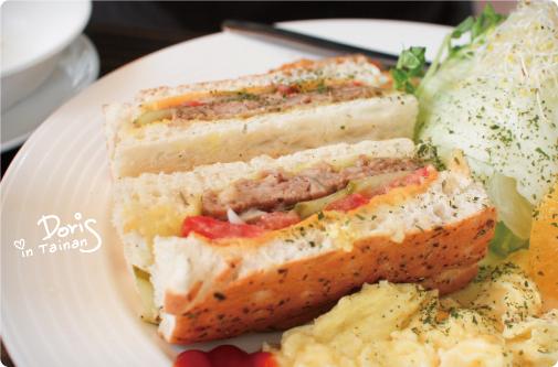 豪華英式早午餐3.jpg