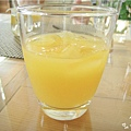 0微笑虎山-果汁.jpg