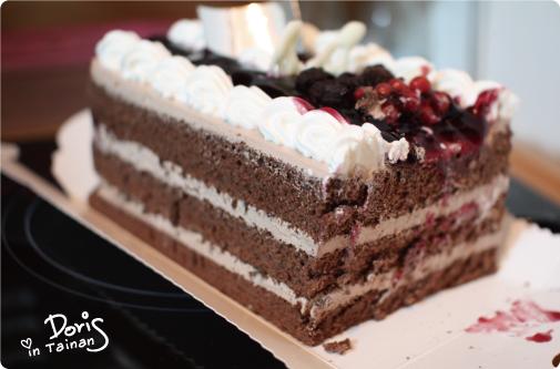 彌月蛋糕03.jpg
