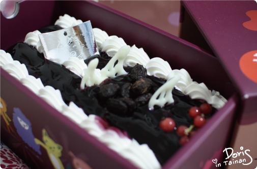 彌月蛋糕02.jpg