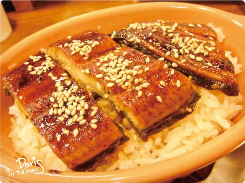 鰻魚烤飯2.jpg