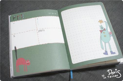 手帳2-5-1.jpg