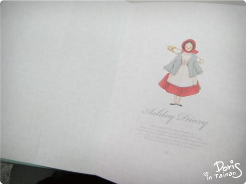 手帳3-4.jpg