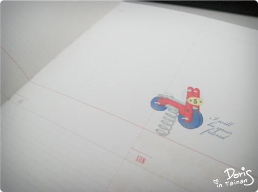 手帳3-6.jpg
