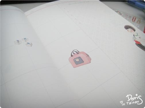 手帳3-7.jpg
