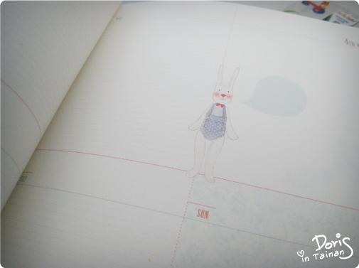 手帳3-8.jpg
