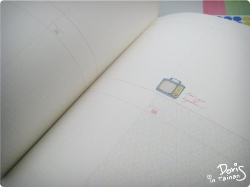 手帳3-13.jpg
