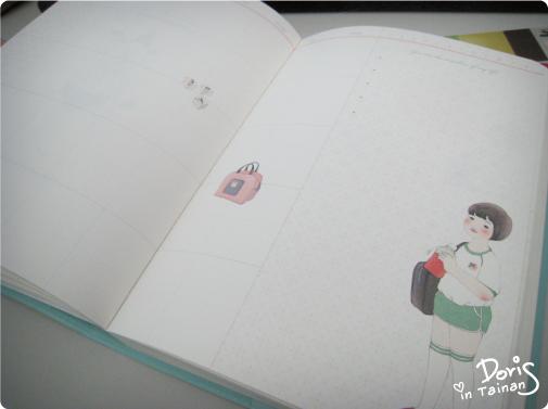手帳3-14.jpg