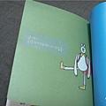 手帳2-6.jpg