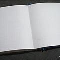 手帳2-8.jpg