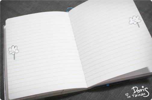 手帳2-9.jpg