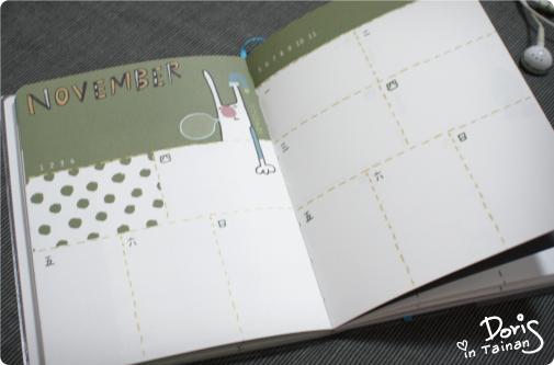手帳2-11.jpg