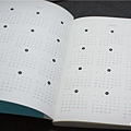 手帳1-1.jpg