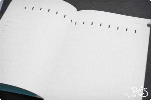 手帳1-3.jpg