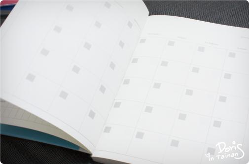 手帳1-4.jpg