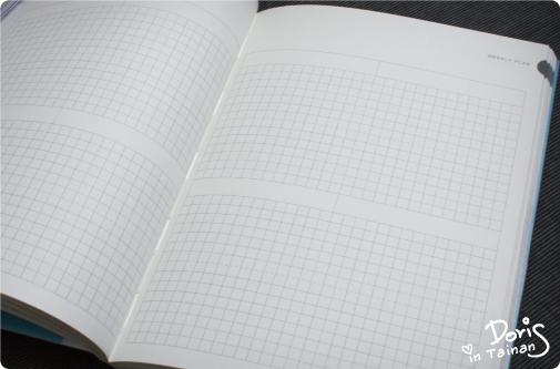 手帳1-5.jpg