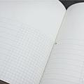 手帳1-6.jpg