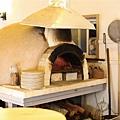 烤披薩的窯.jpg