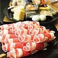 新鮮肉片1.jpg