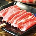 新鮮肉片2.jpg
