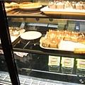 食材區4.jpg