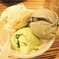 明治冰品2.jpg