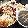 蒙古烤肉.jpg