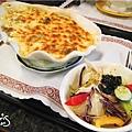 餐點-焗烤+沙拉.jpg